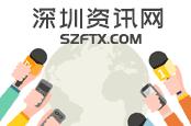贵州省消协测评了20款乳胶漆,其中10款获评4星+